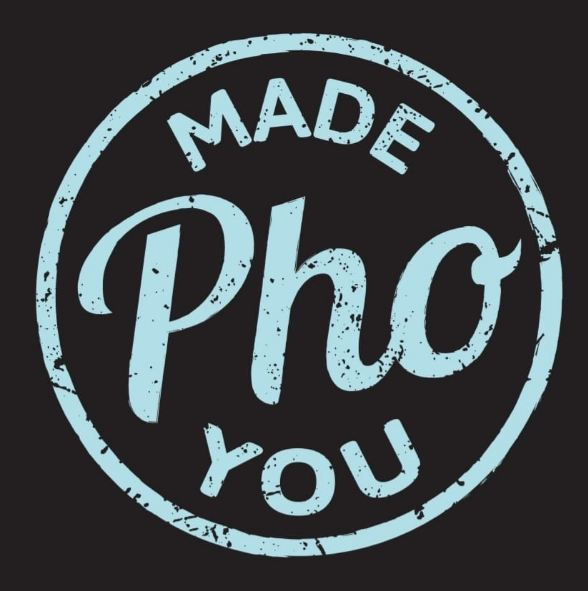 Made Pho You restaurant located in ALAMEDA, CA