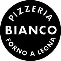 Pizza Bianco restaurant located in PHOENIX, AZ