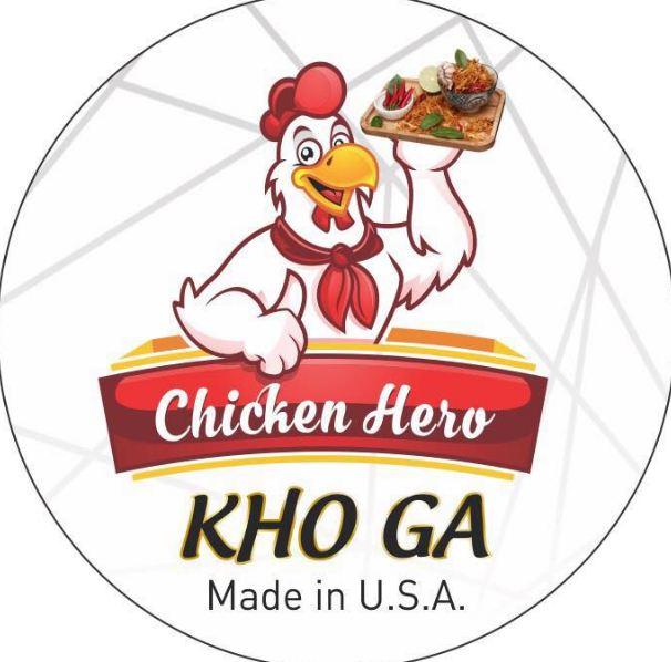 Chicken Hero Kho Ga restaurant located in ANAHEIM, CA