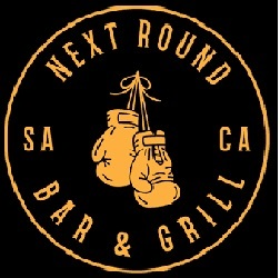 Next Round Bar & Grill restaurant located in SANTA ANA, CA