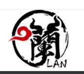 LAN Noodle restaurant located in ARCADIA, CA