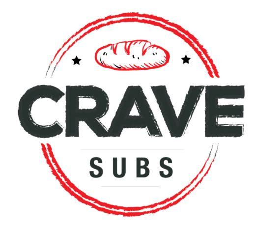 Crave Subs restaurant located in BERKELEY, CA