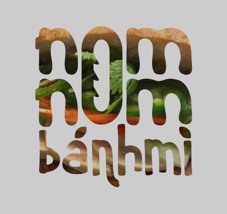 Nom Nom Banh Mi  restaurant located in BERKELEY, CA