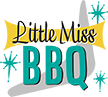 Little Miss BBQ restaurant located in PHOENIX, AZ