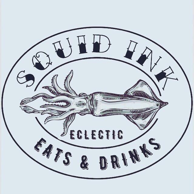 Squid Ink Eclectic Eats & Drinks  restaurant located in MOBILE, AL