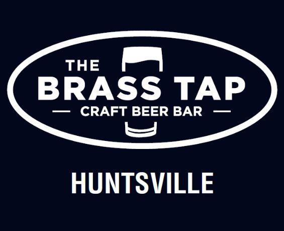 The Brass Tap restaurant located in HUNTSVILLE, AL