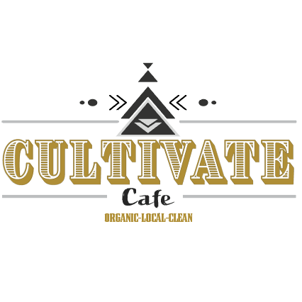 Cultivate Cafe restaurant located in JACKSON, WY