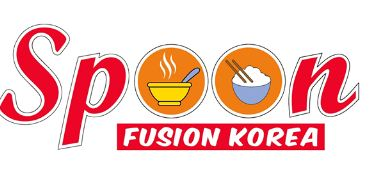 Spoon Korea Fusion restaurant located in FAYETTEVILLE, AR
