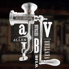 Allen Burger Venture restaurant located in BUFFALO, NY