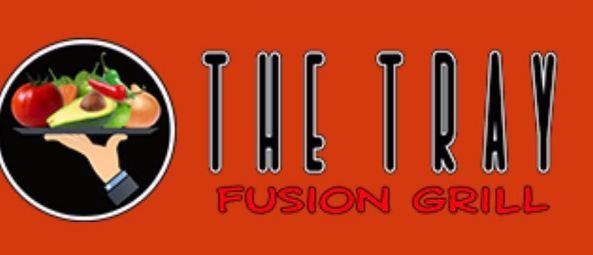 The Tray Fusion Grill restaurant located in GARDEN GROVE, CA