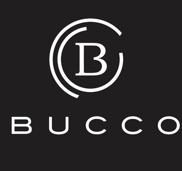 Bucco restaurant located in BLOOMFIELD, NJ