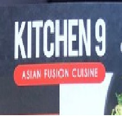 Kitchen #9 restaurant located in SANTA ANA, CA