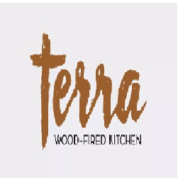 Terra Wood-Fired Kitchen
