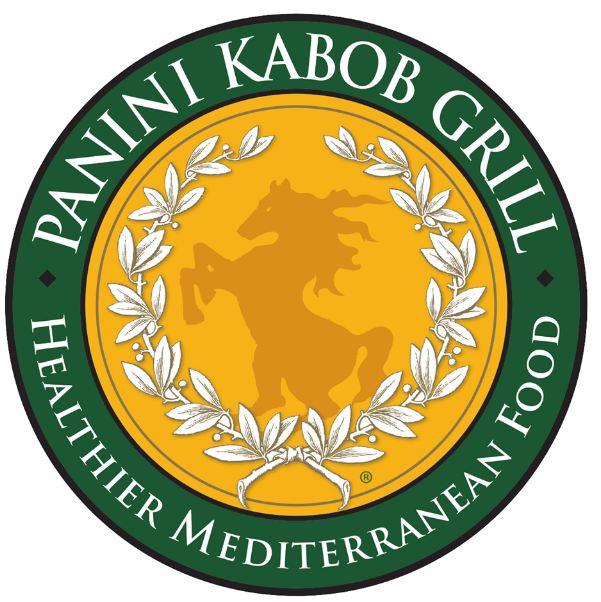 Panini Kabob Grill restaurant located in BAKERSFIELD, CA