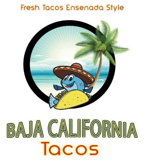 Baja California Tacos restaurant located in LOS ANGELES, CA