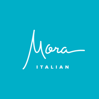 Mora Italian restaurant located in PHOENIX, AZ