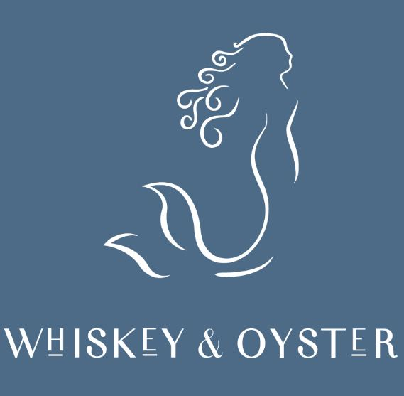 Whiskey & Oyster restaurant located in ALEXANDRIA, VA