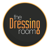 the Dressing Room restaurant located in PHOENIX, AZ