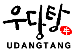 Udangtang restaurant located in MONTEREY PARK, CA