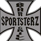 Sportsterz Bar and Grill restaurant located in GENEVA, OH