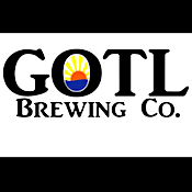 GOTL Brewing Co. restaurant located in GENEVA, OH