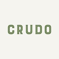 Crudo restaurant located in PHOENIX, AZ
