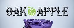Oak & Apple restaurant located in RICHMOND, VA