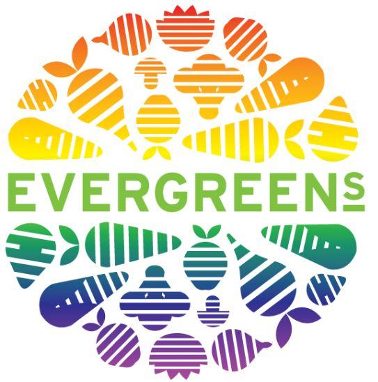 Evergreens Salad restaurant located in HILLSBORO, OR