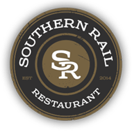 Southern Rail restaurant located in PHOENIX, AZ