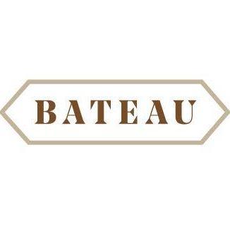 Bateau restaurant located in RICHMOND, VA