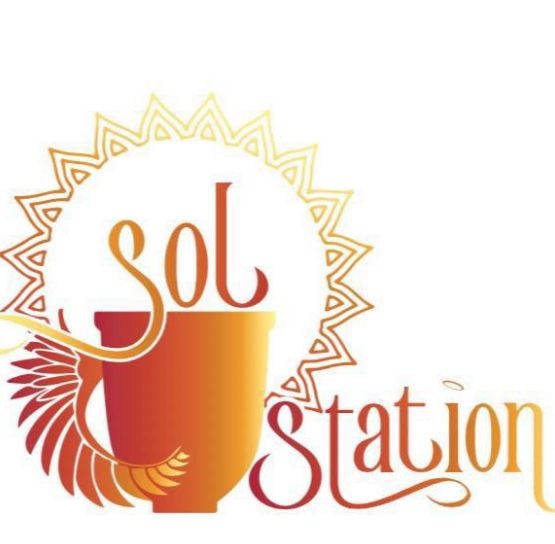 Sol Station Cafe restaurant located in PORTLAND, OR