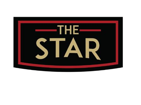 The Star restaurant located in PORTLAND, OR