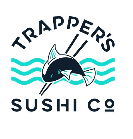 Trapper's Sushi - Federal Way