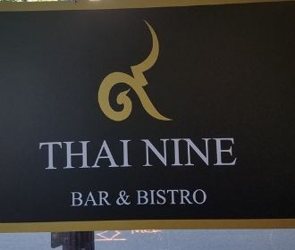 Thai Nine restaurant located in PORTLAND, OR