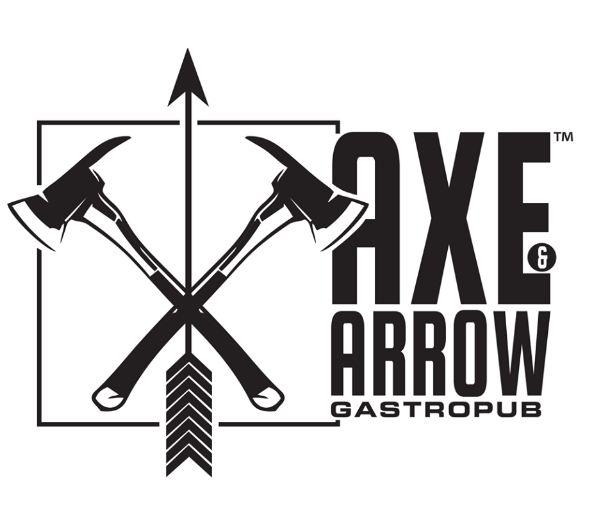 Axe & Arrow Gastropub restaurant located in BREMERTON, WA
