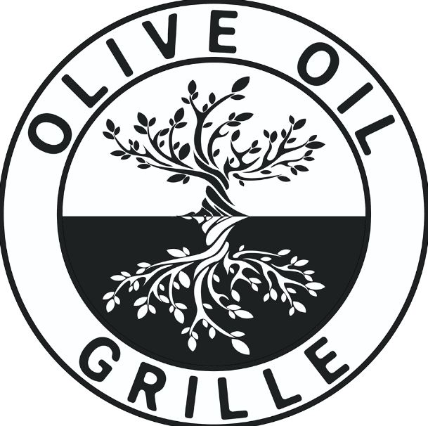 Olive Oil Grille restaurant located in CAMP HILL, PA