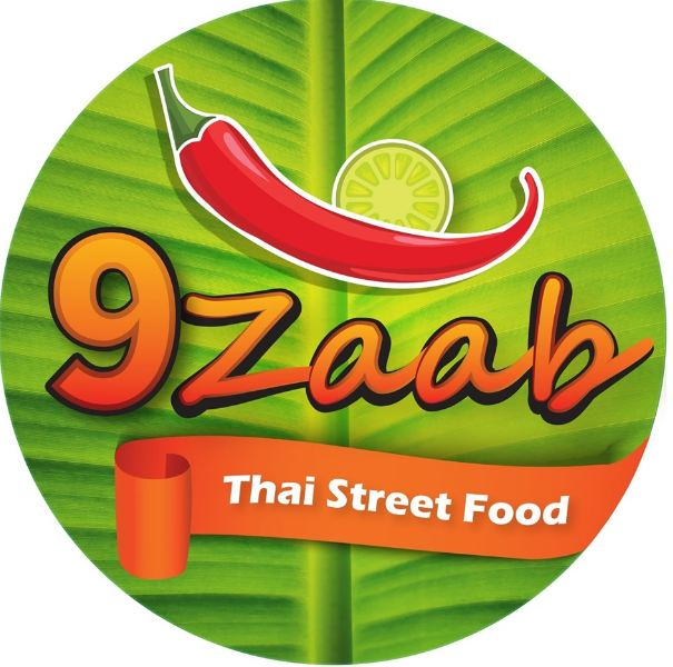 9Zaab restaurant located in CAMBRIDGE, MA