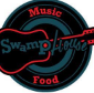SwampHouse restaurant located in TULSA, OK