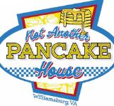 Not Another Pancake House restaurant located in WILLIAMSBURG, VA