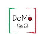 DaMò Pasta Lab restaurant located in PHILADELPHIA, PA