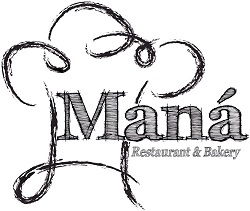 Mana Restaurant & Bakery restaurant located in DOUGLAS, AZ