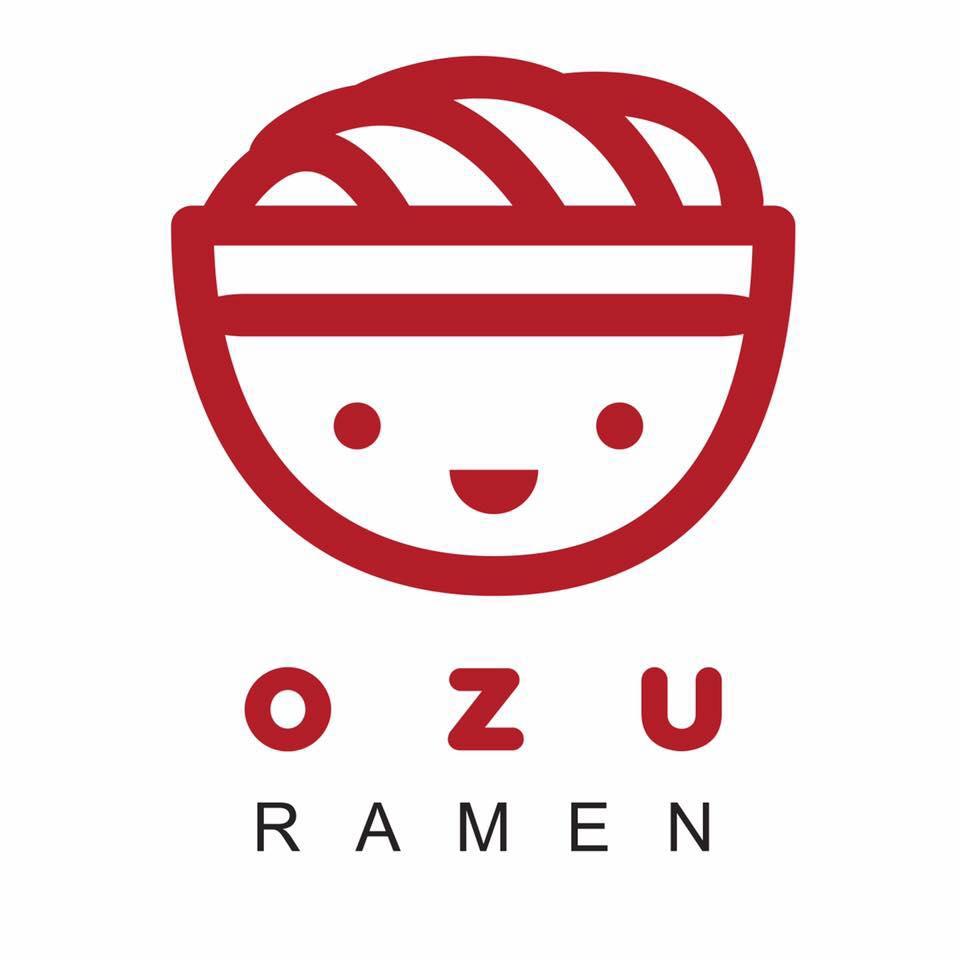 Ozu Ramen restaurant located in CHAMPAIGN, IL