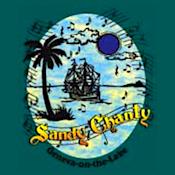 Sandy Chanty restaurant located in GENEVA, OH