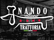 Nando Milano restaurant located in CHAMPAIGN, IL
