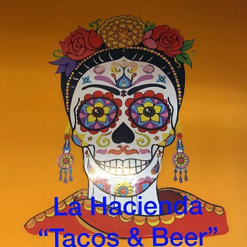 Tacos & Beer restaurant located in PORT ST. LUCIE, FL