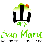 San Maru restaurant located in CHAMPAIGN, IL