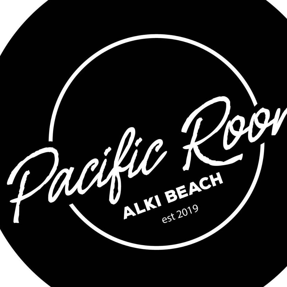 Pacific Room Alki restaurant located in SEATTLE, WA