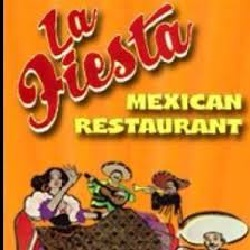 la fiesta mexican restaurant restaurant located in TWIN FALLS, ID