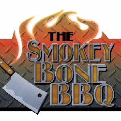 The Smokey Bone BBQ restaurant located in TWIN FALLS, ID