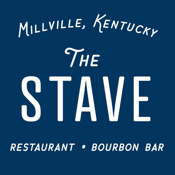 The Stave restaurant located in FRANKFORT, KY